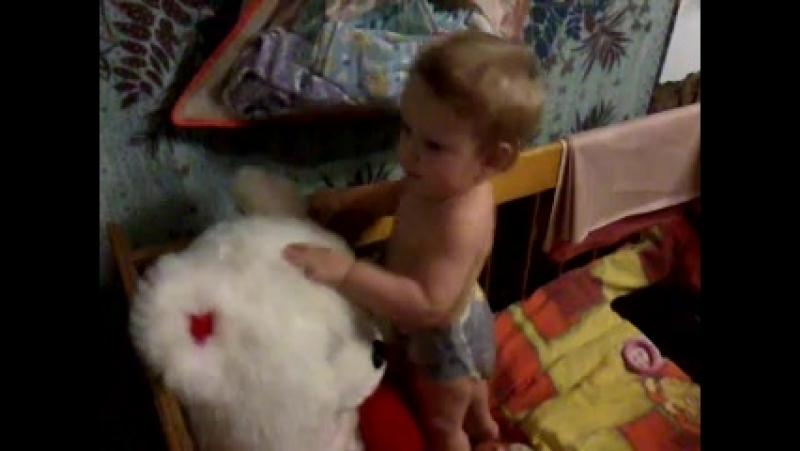 Video-2014-08-06-22-13-54.mp4