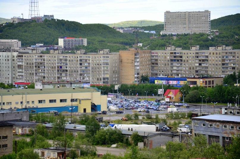 Павел Хориков   Краснодар