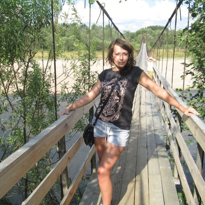 Марина Кудряшова, 9 декабря , Вологда, id32783173
