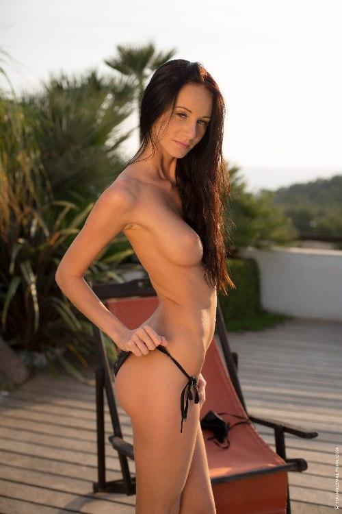 Bikini Passion