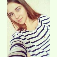 Лидия Филярчук