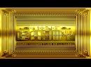 Daddy Yankee @ King Daddy Edition на Rumba 106.9 с Dj Semaforo