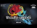 Wizard of Legend Sky Palace Teaser