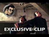 The Protector 2 Exclusive JoBlo.com Clip (2014) Tony Jaa, Action HD