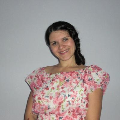 Наталья Кувшинова, 11 декабря 1982, Салехард, id134008227