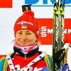 Валя Семеренко - Официальная страница