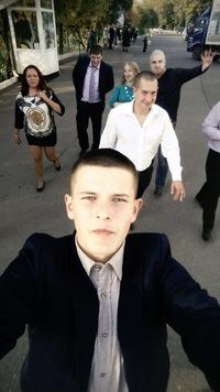 Дмитрий Феничев