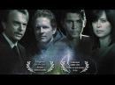 Бермудский треугольник / The Triangle. Серия 1 (2005) — фантастика на Tvzavr