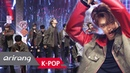 Simply K-Pop Stray Kids스트레이 키즈 _ District 9 _ Ep.306 _ 040718