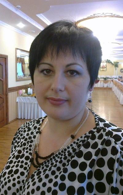 Наталя Аверіна, 18 июня , Дрогобыч, id134848060