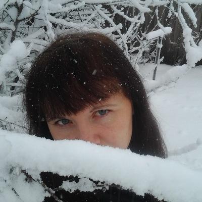 Марина Скокова, 21 января 1987, Одесса, id154560634