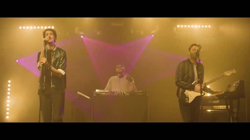 Shanguy - La Louze (Denis Rublev Kolya Funk Remix)