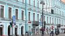 СПб Гид НЕВСКИЙ 30 Маскарады с мордобоем и немецкая бомба