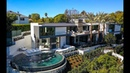 New Design Construction $45 000 000 1029 Hanover Drive Beverly Hills 4K