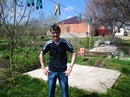 Александр Андронов фото #41
