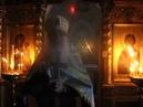 Проповедь настоятеля Свято Никольского храма п Ракитное протоиерея Николая Германского в день Богоявления 19 01 2019 г