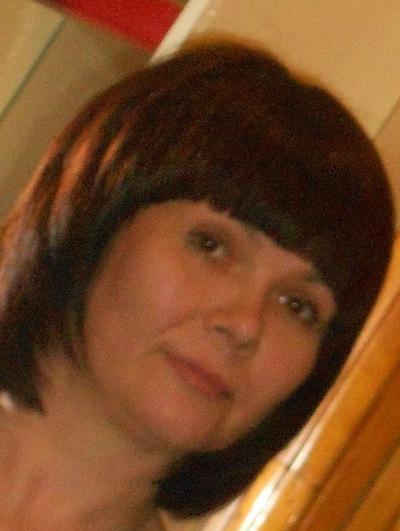 Наталья Юнина, 25 мая 1971, Владивосток, id95319508