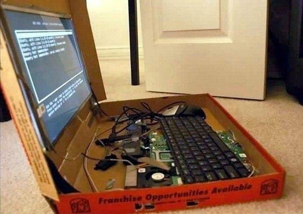 Ноутбуки - Страница 3 XCaO2qKNqQM