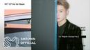 NCT 127 엔시티 127 'Regular-Irregular' Highlight Medley Regular Ver.