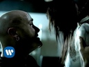 Disturbed Inside The Fire Official Music Video