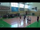 Развитие специальных физических способностей юных волейболистов