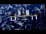 Дэвид Боуи. Space Oddity. (2013)