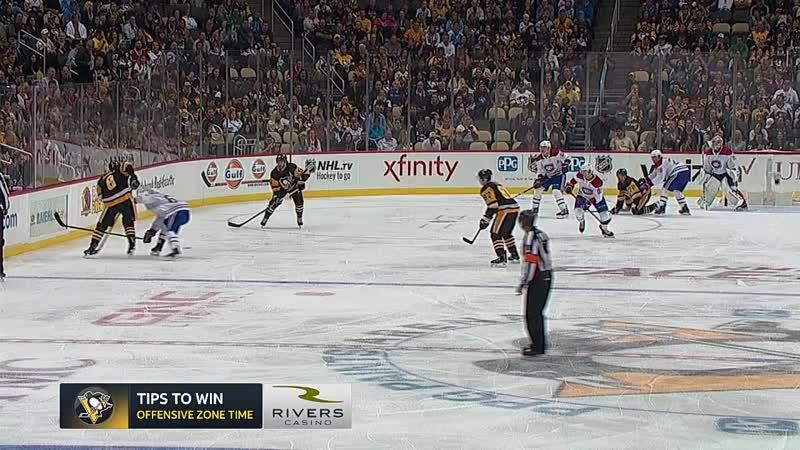 NHL-2018.10.16_VAN@PIT_ATT-PT_720pier.ru (1)-001