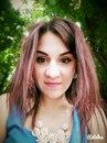 Irina Grejdieru фото #27