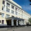 Я поступаю в Университет Лобачевского!