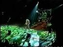 Megadeth - The Disintegrators | DECC Auditorium, Duluth, 06-21-1998 | HQ