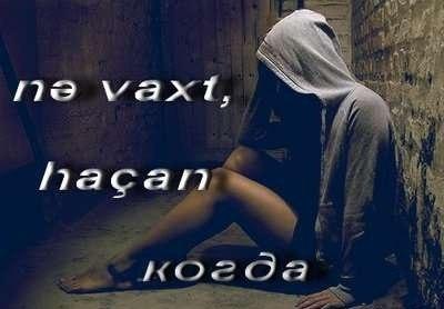T_Th_Ez3jrE.jpg