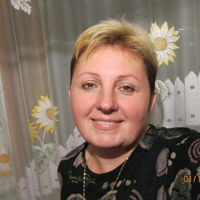 Зоя Герасева, 12 марта , Москва, id30050465
