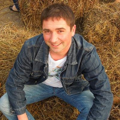 Ерон Юрков, 10 октября , Пермь, id144124267