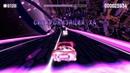 AZA ZLO ft Линник SSC TUATARA Riff Racer Edition