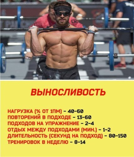 Фото №456248700 со страницы Dj Slovo