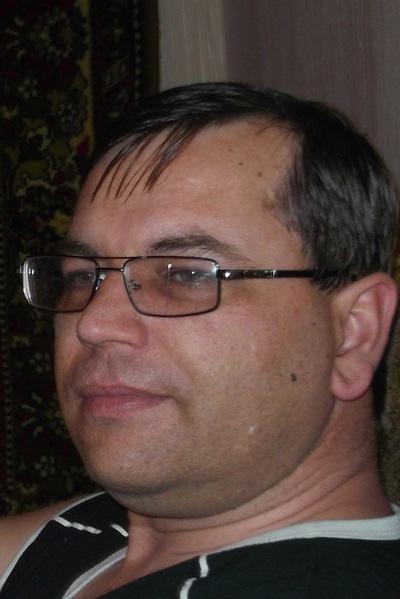 Олег Макаренко, 14 апреля 1973, Феодосия, id223958395