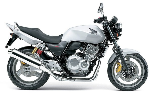 Yamaha YBR 125, Flame 200, CB 400 - запчасти | ВКонтакте