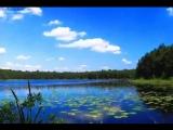 Екатерина Шаврина - Гляжу в озёра синие