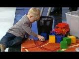 Дешево и сердито: Как приучить детей к порядку 22.01.2013