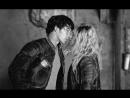 Белами и Кларк|Сотня|The100|Terry - Не о любви