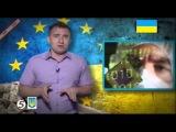 Украинским проституткам дали