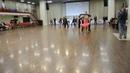 29.09.18 Рейтинг ФТС ВзрМол Д класс Финал Латина