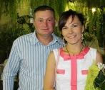 Светлана Дробинина, 19 февраля , Пермь, id64740290