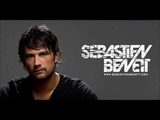 Sebastien Benett - Rock'N'Roll Queen (Remix)
