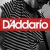 Официальная группа D'Addario и Planet Waves