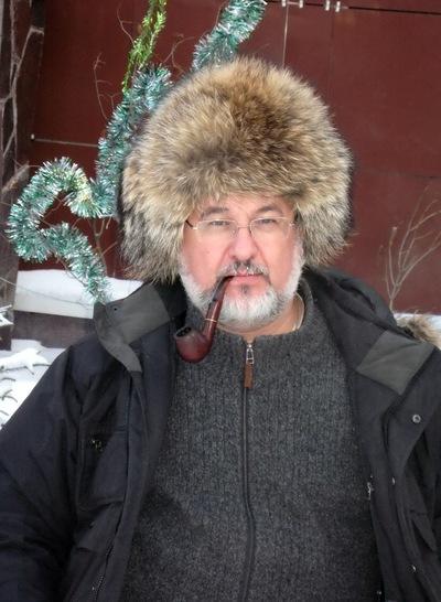 Евгений Солоник, 25 декабря 1960, Черкассы, id10688426