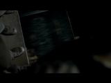 Generation War Official Trailer 1 (2013) - War Drama HD ( 720 X 1280 ).mp4