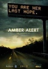 Amber Alert<br><span class='font12 dBlock'><i>(Amber Alert)</i></span>