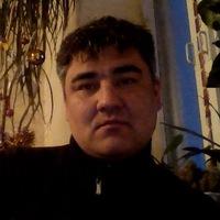 Филюз Кабиров