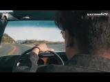 Cedric Gervais feat. Digital Farm Animals Dallas Austin - Touch The Sky